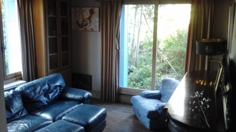 Vente maison / villa Villiers-sur-marne 509000€ - Photo 3