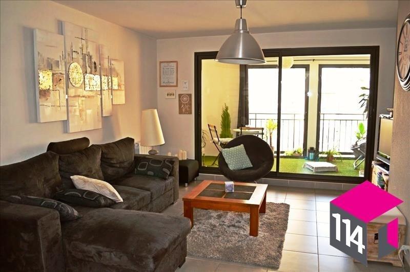 Vente maison / villa Valergues 216000€ - Photo 1
