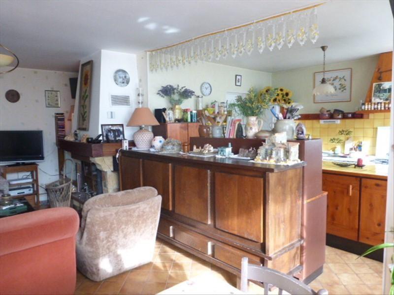Sale house / villa St agnant 179000€ - Picture 4
