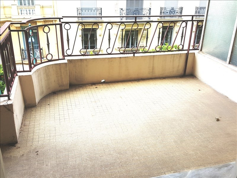 Vente appartement Menton 329 000€ - Photo 5