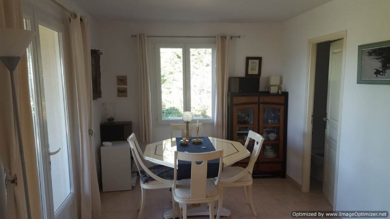 Sale house / villa Montolieu 262 000€ - Picture 15