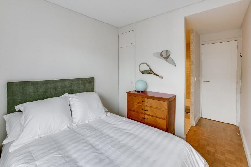 Location appartement Neuilly-sur-seine 4670€ CC - Photo 3