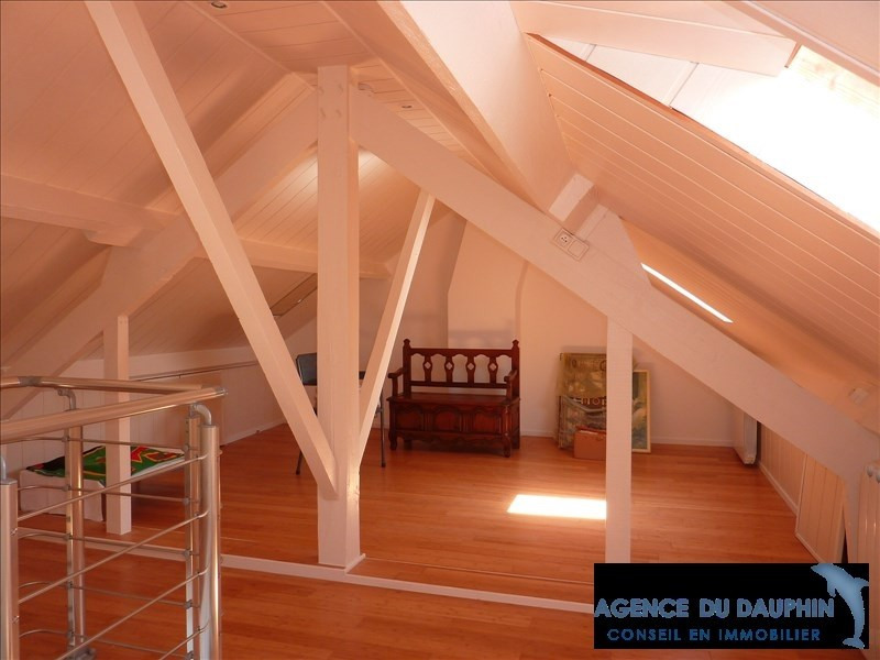 Sale house / villa Pornichet 386250€ - Picture 5