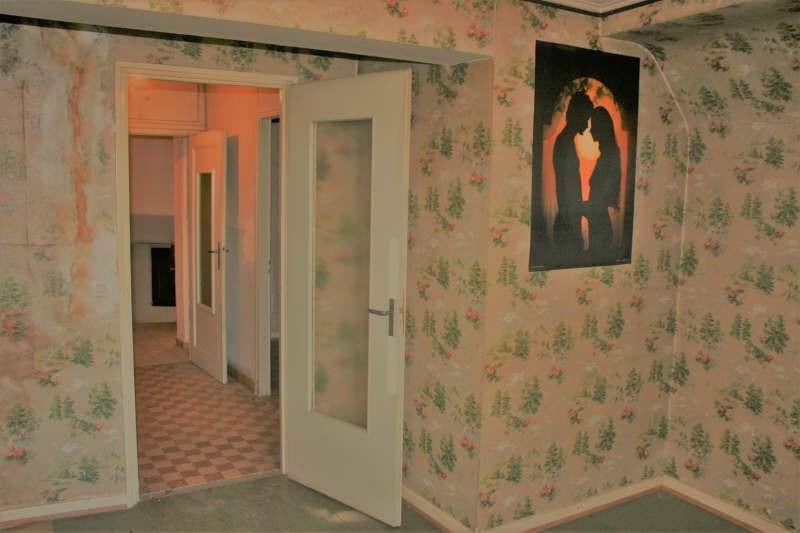 Vente maison / villa Romanswiller 91000€ - Photo 7