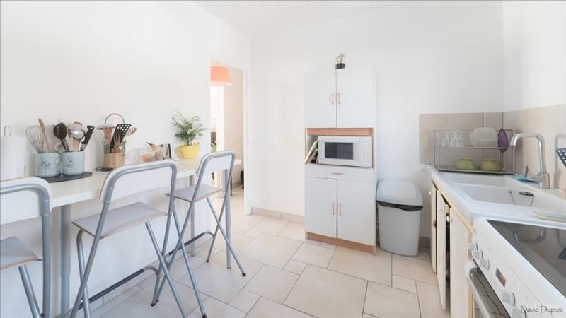 Sale house / villa Chartrettes 280000€ - Picture 7