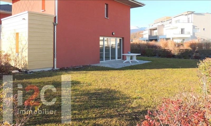 Sale house / villa Prevessin-moens 450000€ - Picture 7