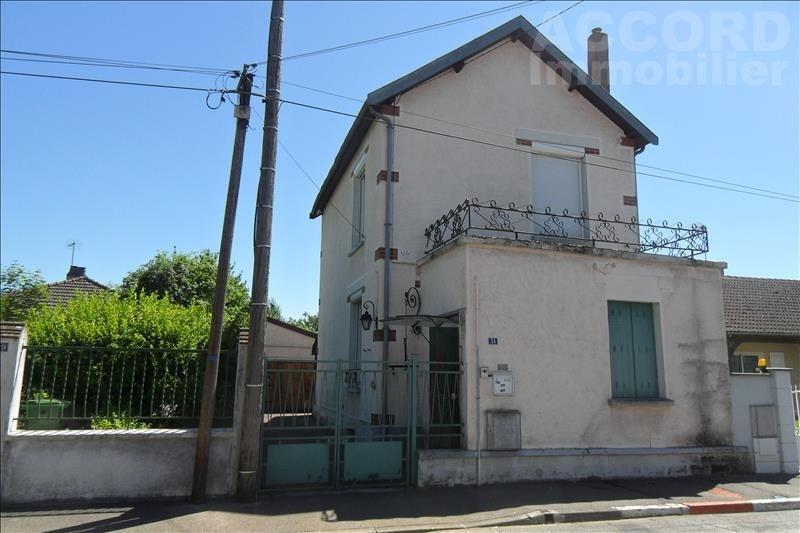 Vente maison / villa Saint julien 118000€ - Photo 3