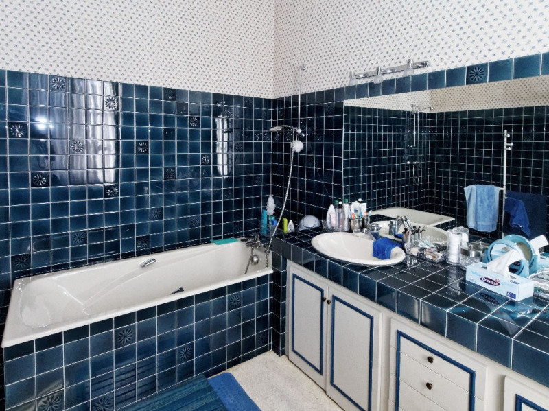 Vente de prestige maison / villa Agen 632000€ - Photo 7