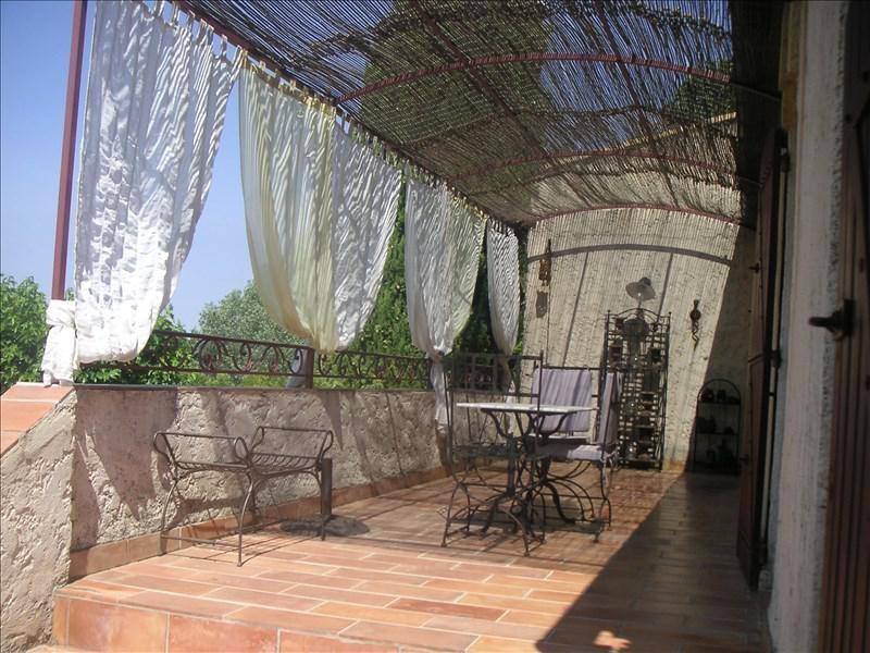 Vente de prestige maison / villa Aix en provence 1260000€ - Photo 4