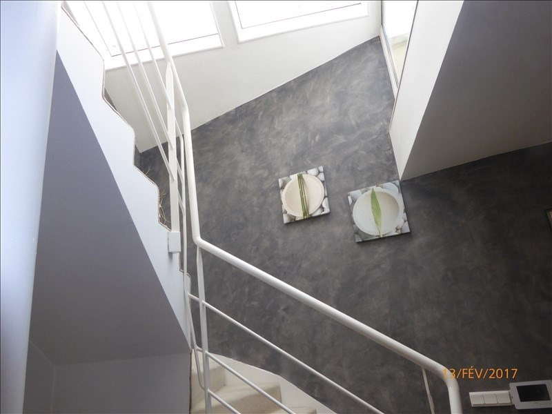 Vente maison / villa Saint quentin 263500€ - Photo 3
