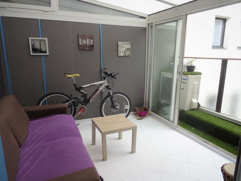Vente appartement Montélimar 119000€ - Photo 4