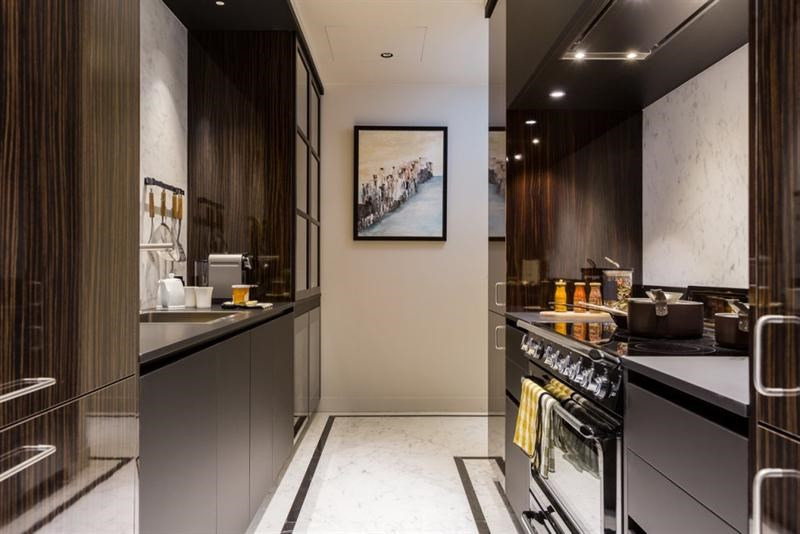 Revenda residencial de prestígio apartamento Paris 6ème 4750000€ - Fotografia 16