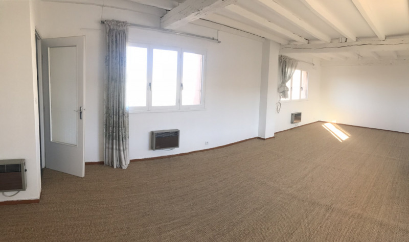 Sale apartment Toulouse 265000€ - Picture 2