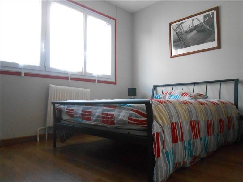 Vente appartement Quimper 86400€ - Photo 5