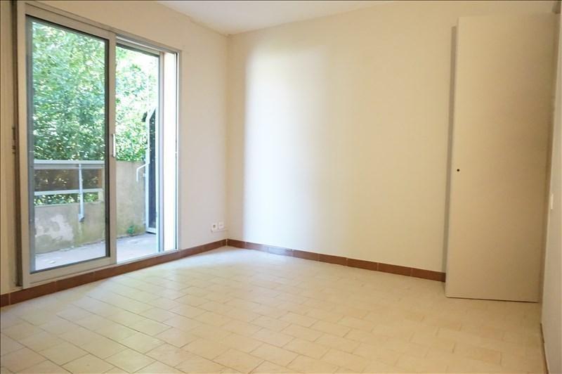 Verhuren  appartement Montpellier 695€ CC - Foto 3