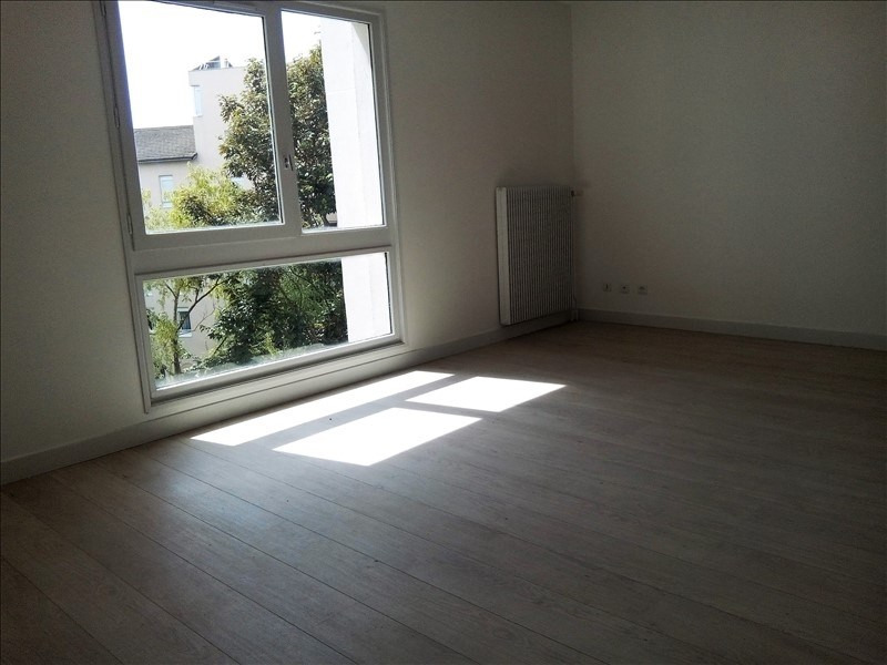 Vente appartement Creteil 200 000€ - Photo 4
