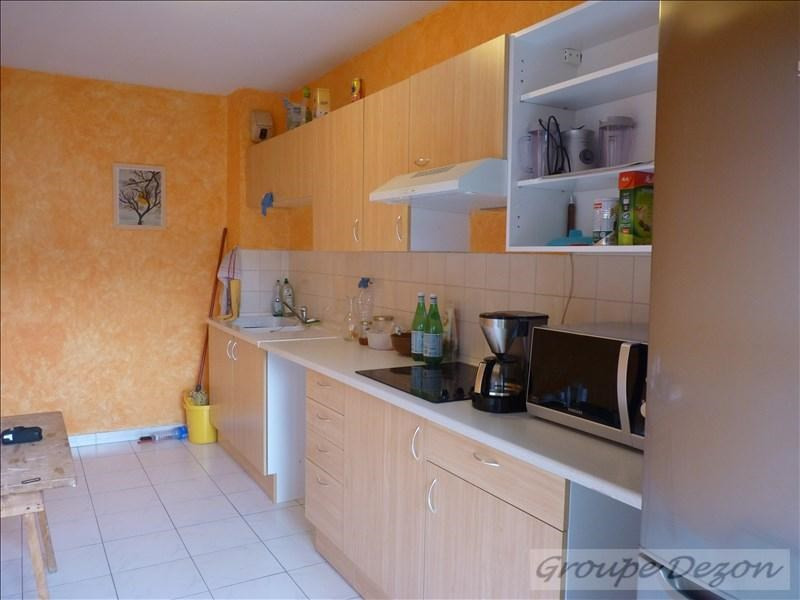 Vente appartement Aucamville 140 000€ - Photo 6