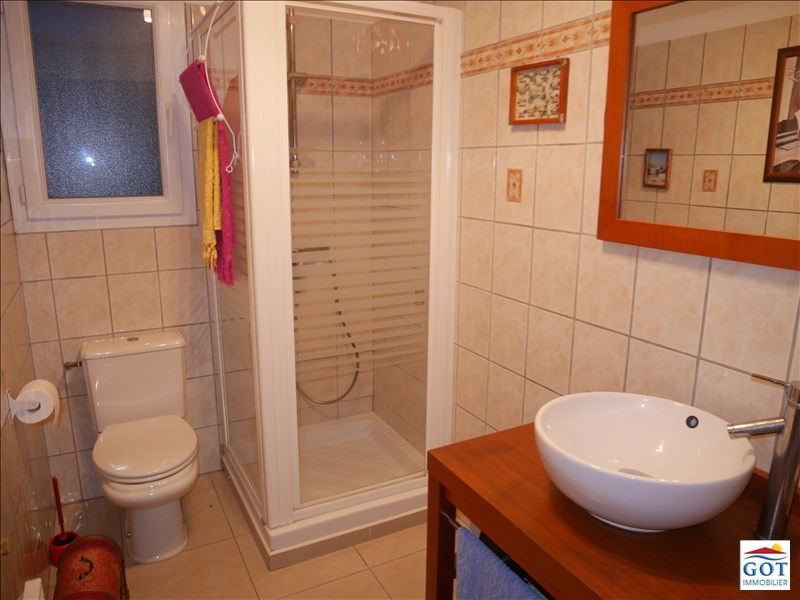 Vente maison / villa St laurent de la salanque 384800€ - Photo 10