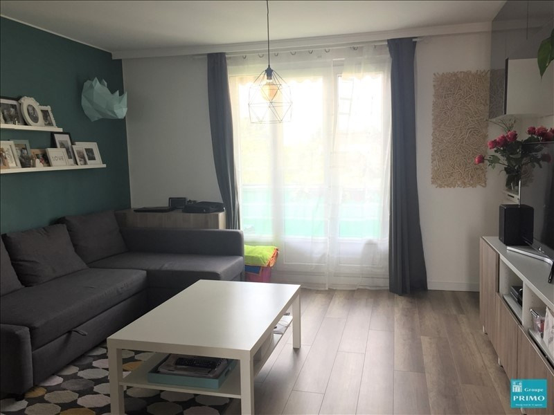 Vente appartement Wissous 215000€ - Photo 5