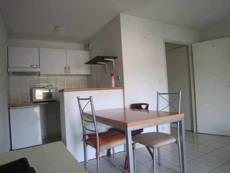 Location appartement Carcassonne 374€ CC - Photo 6