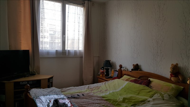 Sale apartment Chelles 186 000€ - Picture 5