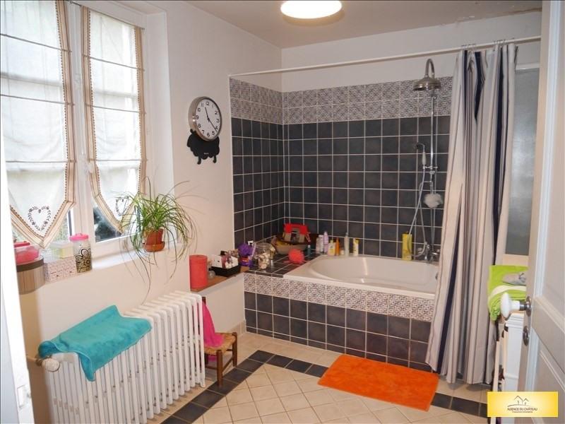 Vente maison / villa Auffreville brasseuil 462000€ - Photo 9