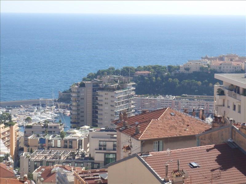 Location appartement Beausoleil 727€ CC - Photo 2
