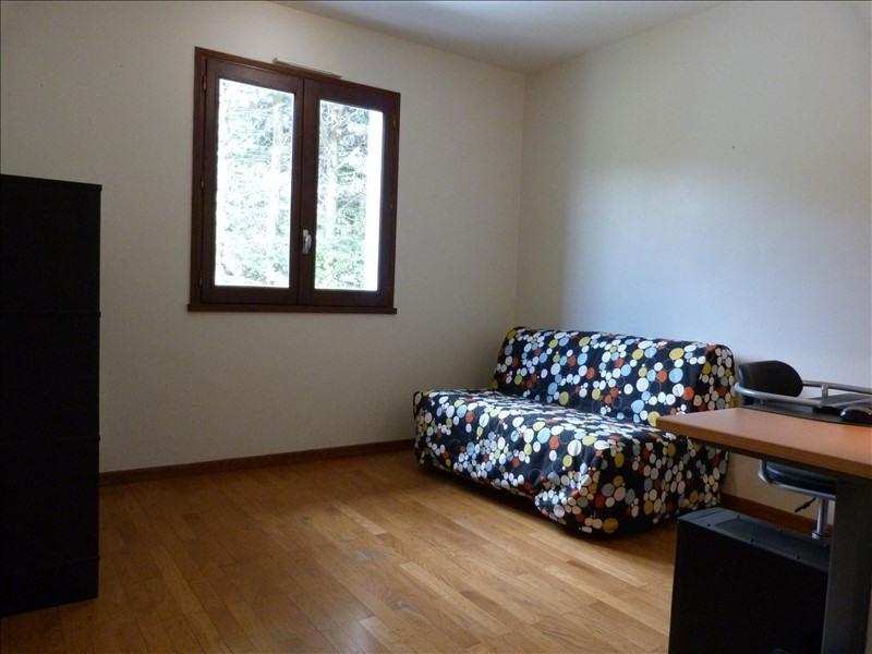 Venta  casa Bourgoin jallieu 245000€ - Fotografía 6