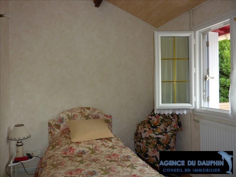 Sale house / villa Pornichet 386250€ - Picture 3
