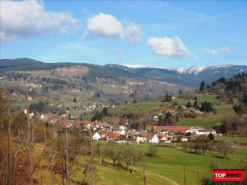 Vente terrain Munster 84700€ - Photo 1
