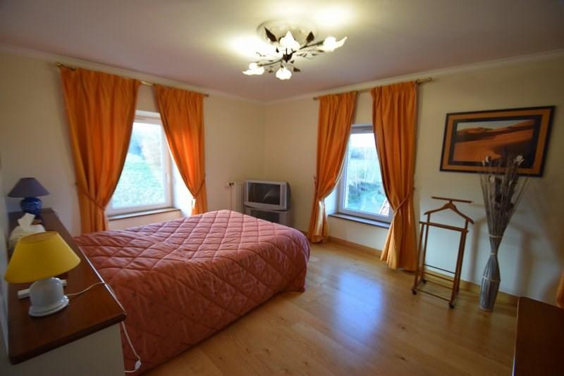 Revenda residencial de prestígio casa St lo 554000€ - Fotografia 5
