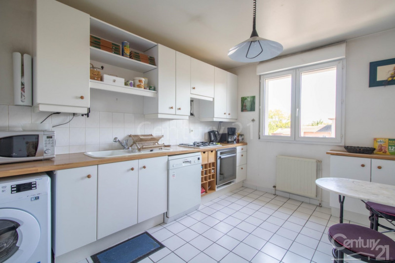 Vente appartement Toulouse 314000€ - Photo 7