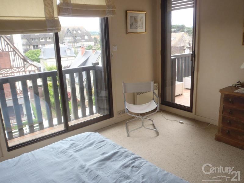 Venta  apartamento Deauville 414000€ - Fotografía 7