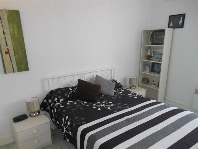 Location vacances appartement Capbreton 485€ - Photo 6