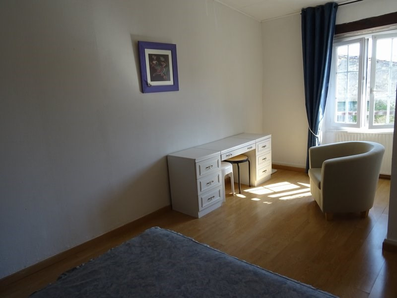 Sale house / villa Camblanes et meynac 188000€ - Picture 3