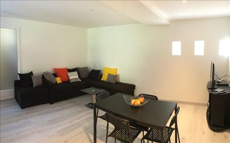 Verkoop  huis Bourgoin jallieu 229000€ - Foto 7