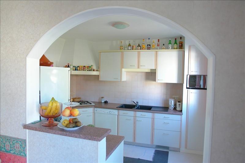 Vendita casa Avignon extra muros 244800€ - Fotografia 4
