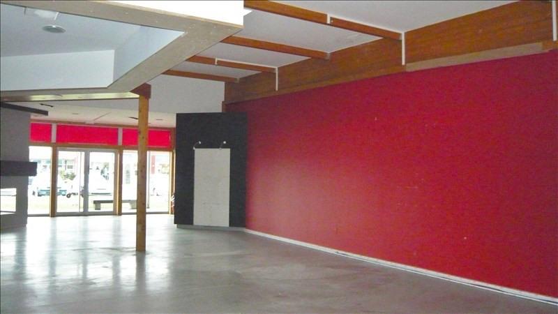 Verkauf geschäftsraum Lutterbach 90000€ - Fotografie 2