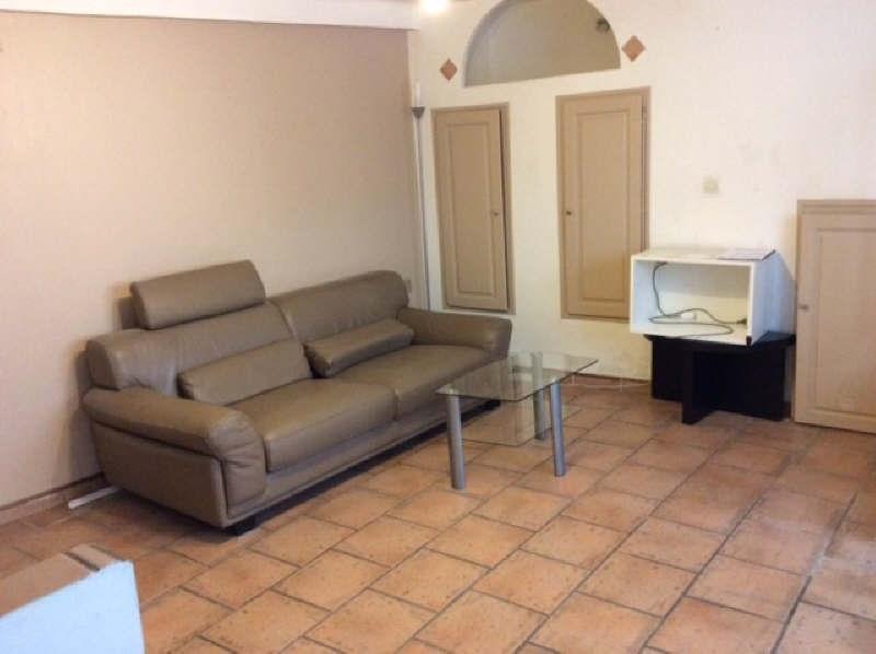 Sale apartment La valette du var 143000€ - Picture 2