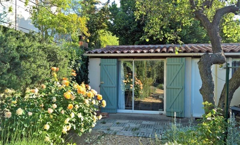 Продажa дом Montferrat 349000€ - Фото 9