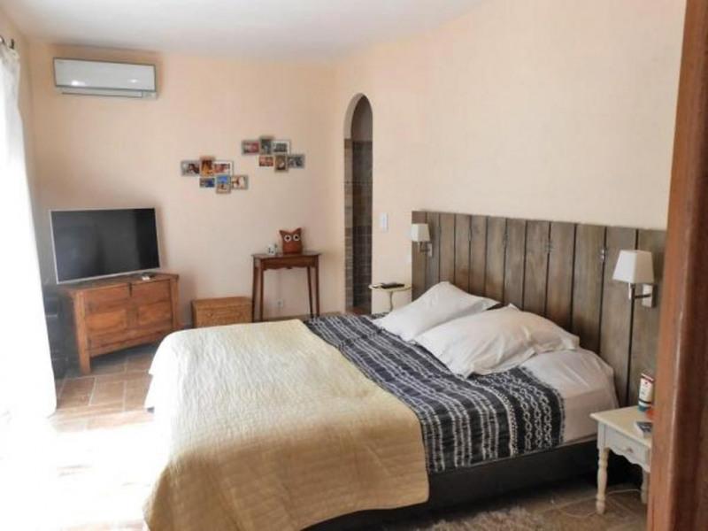 Vente maison / villa Porto-vecchio 980000€ - Photo 22