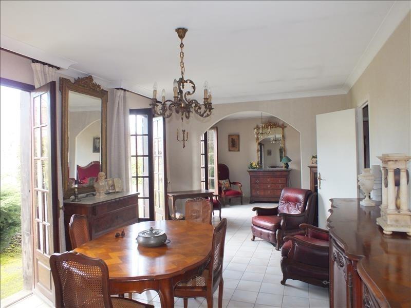 Vente maison / villa Montauban 150000€ - Photo 2
