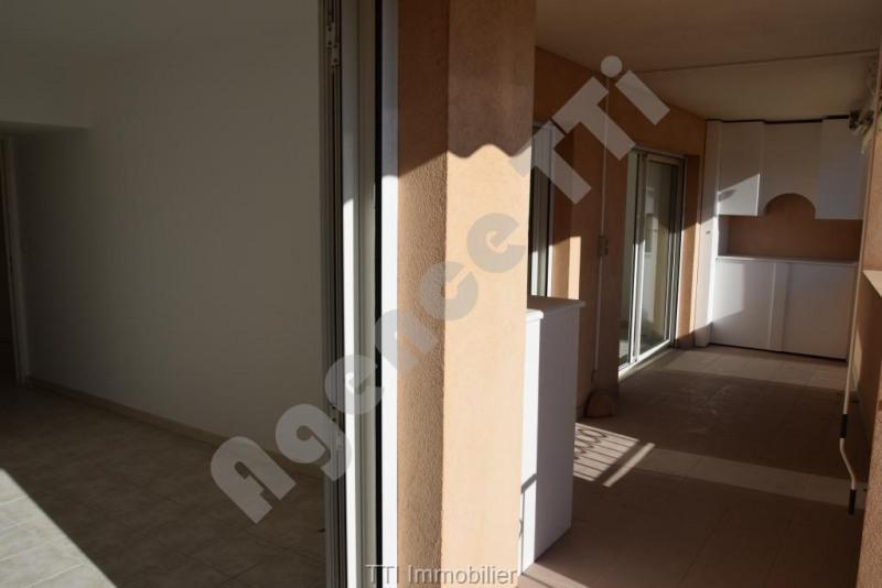 Vente appartement Sainte maxime 299000€ - Photo 16