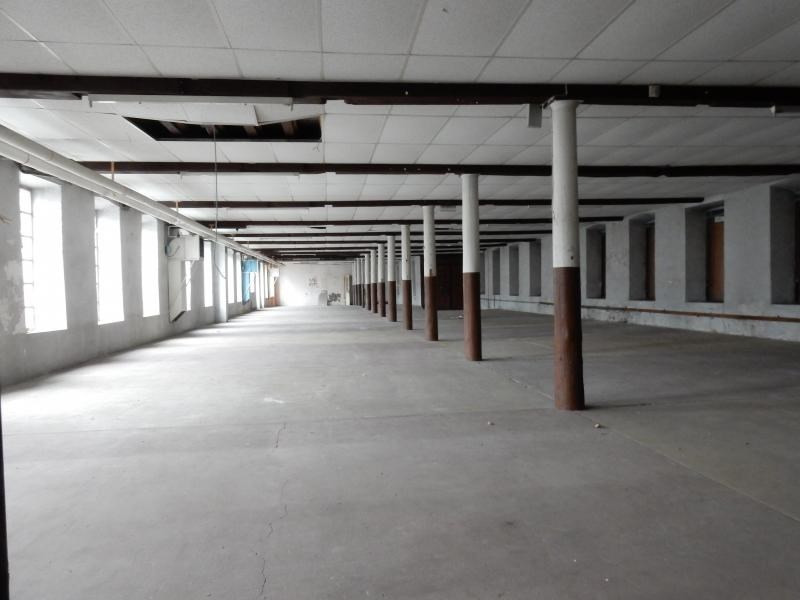 Producto de inversión  edificio Strasbourg 267500€ - Fotografía 1