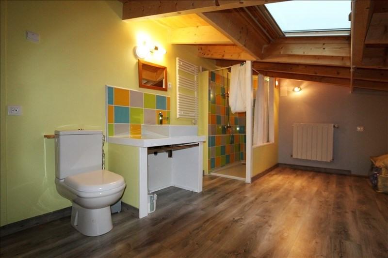 Vente maison / villa St palais sur mer 326000€ - Photo 6