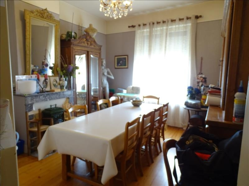 Vente maison / villa Albi 329 000€ - Photo 3