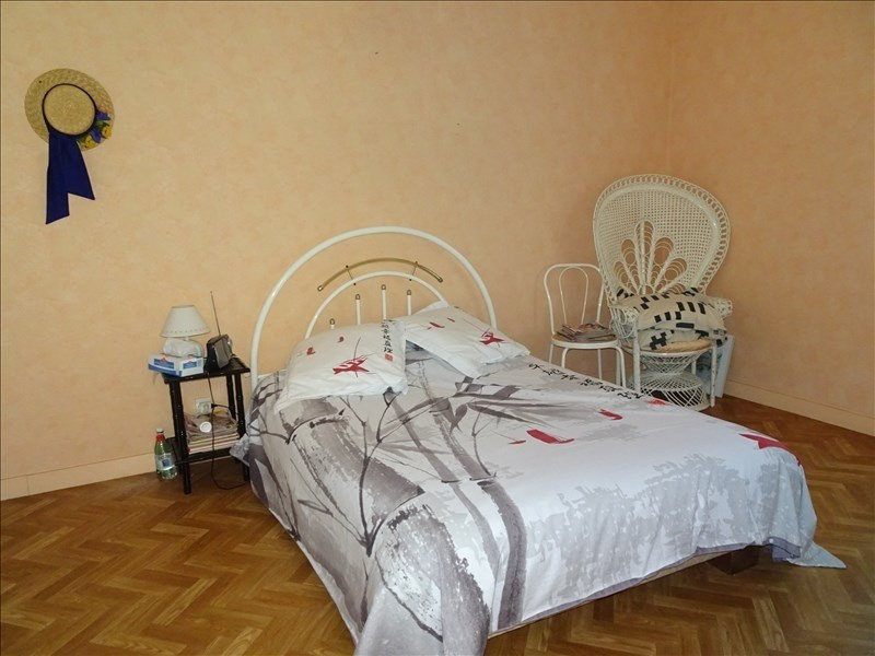 Sale house / villa St vivien 363 300€ - Picture 6