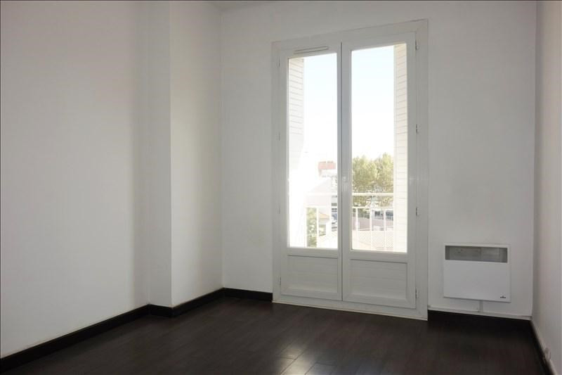Location appartement Toulon 620€ CC - Photo 5