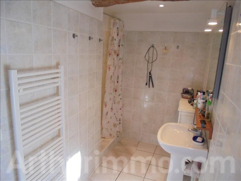 Sale house / villa St bauzille de la sylve 169000€ - Picture 6