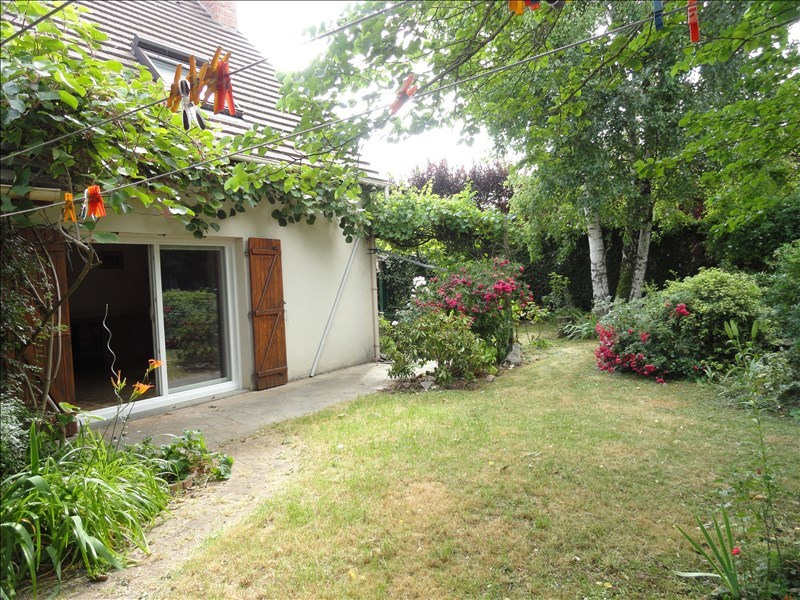 Vente maison / villa Beauvais 215 000€ - Photo 6